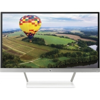Saturn Technik Special – zB HP Pavilion 24XW LED-Monitor um 99 €
