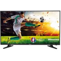 Hisense LHD32D50 32″ LED-Fernseher inkl. Versand um nur 139,99 €