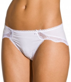 bis zu -50% auf Victoria's Secret Unterwäsche @Zalando-Lounge