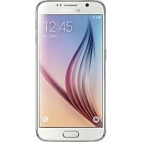 Samsung Galaxy S6 128GB zum neuen Bestpreis von 400,49 €