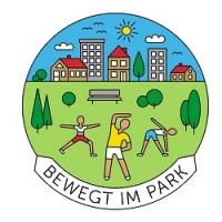 """""""BEWEGT IM PARK"""" – kostenlose Bewegungskurse bis September 2016"""