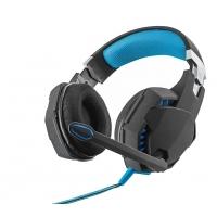Trust Audiogeräte in Aktion bei Amazon – bis zu 55 % Ersparnis