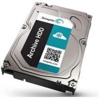 Seagate Archive 5TB interne Festplatte um nur 139 € statt 185 €