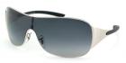 bis zu -53% auf Sonnenbrillen @Mister-Spex Sommer Sale