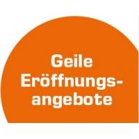 Saturn Gerngross Mariahilferstraße – Angebot nach Umbau (bis 27.06.)