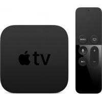 Saturn Technik Special – zB Apple TV 64GB (MLNC2FD/A) um 166 €