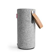 Libratone ZIPP II Wireless Lautsprecher um nur 130 € statt 271 €