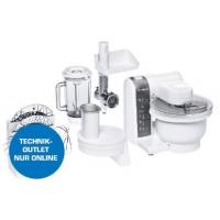 Bosch MUM 4855 Profi Mixx Küchenmaschine inkl. Versand um 111 €