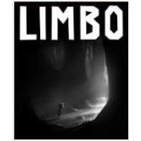 """""""Limbo"""" kostenlos statt 9,99 € bei Steam"""