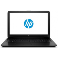 HP 15,6″ Windows 10 Notebook inkl. Versand um 289 € statt 412,99 €