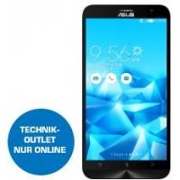 ASUS ZenFone 2 Deluxe 128GB (ZE551ML) um 322 € statt 479 €