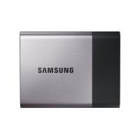 Samsung Portable SSD T3 1TB zum Bestpreis von 307,79 € bei Amazon