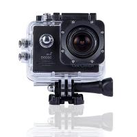 DBPower EX5000 WiFi 14MP Full HD Action Kamera um nur 74,99 €