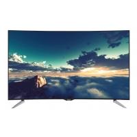 Panasonic TX-55CRW434 55 Zoll Curved UHD TV um 888 € statt 1.488 €