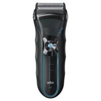 Braun CruZer 5 Clean Shave Elektrorasierer um nur 35 € statt 54 €