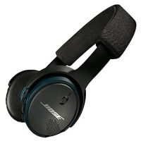 Media Markt 8 bis 8 Nacht – Bose On-Ear Headphones um 169 €