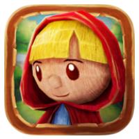 [Android] A Day in the Woods Schiebepuzzel jetzt kostenlos statt 1,99€