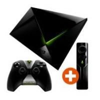 Cyberport Cyberdeals bis 29. Juni 2016 – zB NVIDIA SHIELD Android TV Base 16 GB + Remote um 199,99 € statt 251,07 €