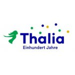 Thalia.at – 17 % Rabatt auf Filme, Spielwaren, Musik, … – nur heute