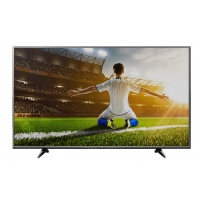 Saturn Technik Special – zB LG 65UH600V 65″ 4K UHD TV um 1.111 €