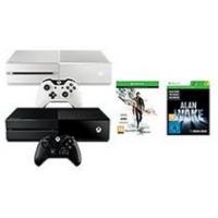 Xbox One 1TB Bundles + 150€-Gutschein im Microsoft Store FR ab 299€