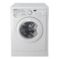Indesit Waschmaschine EWD71482B (EEK A+++) inkl. Versand um 277 €