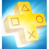Playstation Plus – gratis Multiplayer Wochenende bis 27. Juni (11 Uhr)
