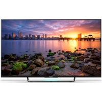 Sony KDL-50W755C 50″ Full HD TV um 529,99 € bei Amazon