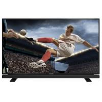 Grundig 55 GFB 6621 55″ LED-TV inkl. Versand um 533,90 €