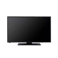 Nabo 28LV4000 28 Zoll LED TV um 222 € statt 279 € bei Expert