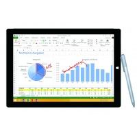 Saturn Technik Special – zB Microsoft Surface Pro 3 256 GB um 849 €