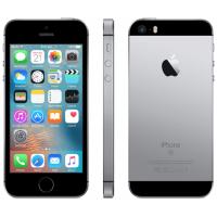 Apple iPhone SE 64GB (alle Farben) um nur 487 € – nur heute!