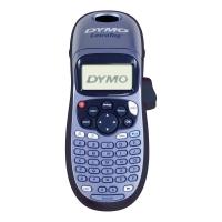 Amazon Tagesdeal: Dymo Beschriftungsgeräte/Etikettendrucker und Schriftbänder in Aktion & bis zu 50 % Cashback