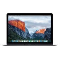 Apple MacBook 12″ Retina 256 od. 512 GB SSD neues Modell ab 1207 €
