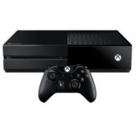 Xbox One Konsole ab 170,82 € & weitere günstige Xbox One Bundles