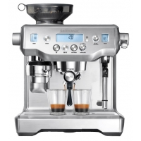 Gastroback Design Espresso Advanced Professional um nur 1.946 €