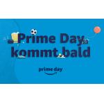 Amazon Prime Day am 16. & 17. Juli 2018 – Exklusiv für Prime Mitglieder