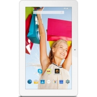Cyberport Cyberdeals – zB Odys Rise 10 Quad White Tablet um 85 €