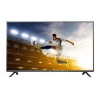 Saturn Online Prospekt – zB 55 Zoll LED TVs ab 599 € – gültig bis 09. Juli
