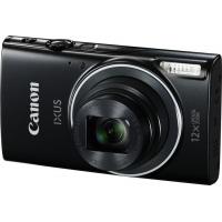 Canon Digital Ixus 275 HS um nur 99 € statt 181 € bei Saturn Online