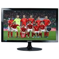 Samsung S24D300H 24″ LED-Monitor um nur 99 € bei Saturn Online