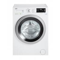 Beko WMY 81483 HPT A+++ Waschmaschine inkl. Zustellung um 299 €