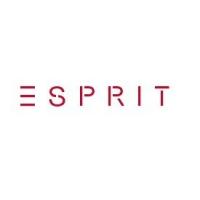 Esprit Onlineshop – 20 € Rabatt ab 75 € Bestellwert (bis 09.09.)