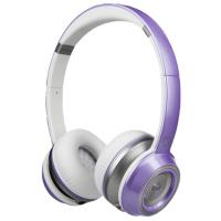 Monster N-Tune On-Ear Kopfhörer inkl. Versand um nur 20 € – Bestpreis!