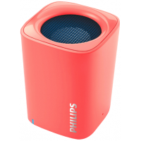Philips BT100M Bluetooth-Lautsprecher inkl. Versand um 9 € statt 28 €