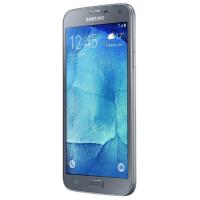 Samsung Galaxy S5 Neo inkl. Versand um nur 259 € – neuer Bestpreis!