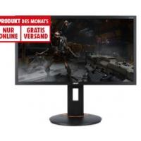 Acer XF 240 HBMJDPR 24″ Gaming-Monitor inkl. Versand um 199 €