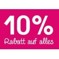 Baby-Markt.at – zusätzlich 10 % Rabatt auf den Sale – nur heute!