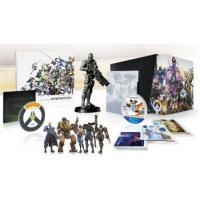 Amazon Prime Day Countdown Angebote vom 05. Juli 2016