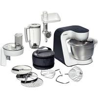 Saturn Technik Special – zB Bosch Küchenmaschine um nur 166 €